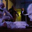 Othello a Desdemona - 3